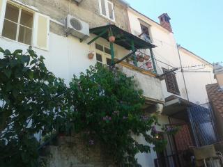 35617  A1(4) - Trogir - Trogir vacation rentals
