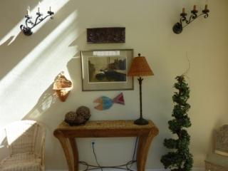 Captiva Villa- What a Place! - Captiva Island vacation rentals
