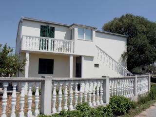 Cozy Marina Apartment rental with Internet Access - Marina vacation rentals