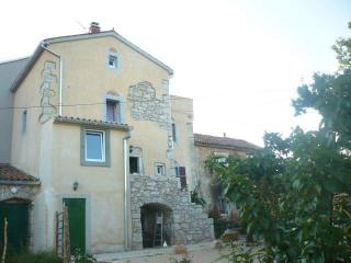 2 bedroom House with Television in Cres - Cres vacation rentals