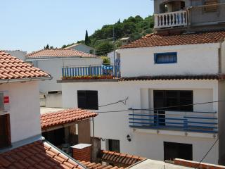 Nice House with Television and DVD Player - Tisno vacation rentals