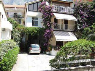36010 SA2(2+1) - Makarska - Makarska vacation rentals