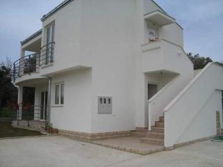 35989 A(4+1) - Bibinje - Bibinje vacation rentals
