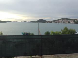 2131 A1(6) - Tisno - Tisno vacation rentals