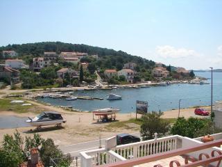 2526 A1(4) - Tisno - Tisno vacation rentals