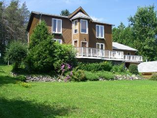 Hamilton House Bed & Breakfast - Grand Valley vacation rentals
