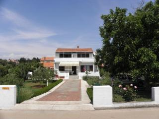 2575 SA1(2) - Susica - Susica vacation rentals