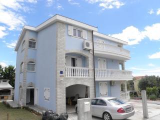 2600 A4(2+2) - Sveti Petar - Sveti Petar vacation rentals