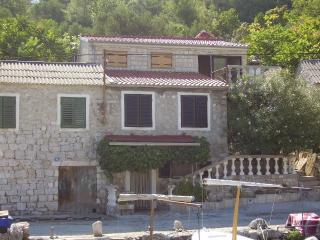 2690 H(4) - Cove Donja Krusica (Donje selo) - Cove Donja Krusica (Donje selo) vacation rentals