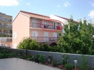 2806 A4(4) - Marina - Marina vacation rentals