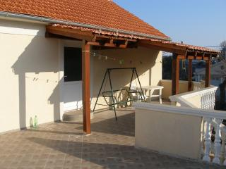 2 bedroom Apartment with Internet Access in Tkon - Tkon vacation rentals