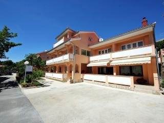 2917 R2(2+1) - Palit - Palit vacation rentals