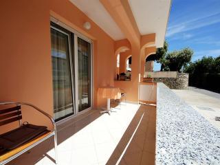 2917 A1(4) - Palit - Palit vacation rentals