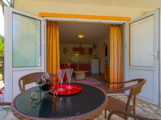 2963 A5(2+2) - Barbat - Barbat vacation rentals