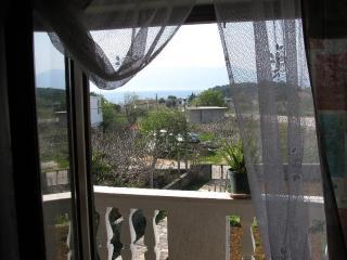 3020 SA1(3) - Sucuraj - Sucuraj vacation rentals
