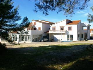 Romantic 1 bedroom Condo in Bibinje - Bibinje vacation rentals