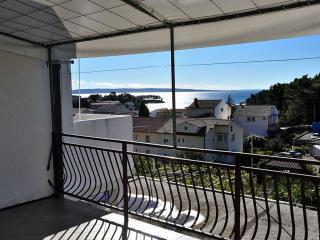 3556 A1(4) - Banjol - Banjol vacation rentals