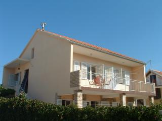Nice Condo with Television and Satellite Or Cable TV - Tisno vacation rentals