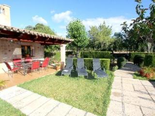 Villa in Pollensa, Mallorca 102467 - Pollenca vacation rentals
