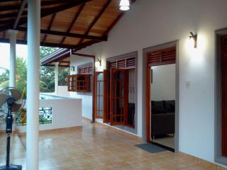 House in Beruwala, Sri Lanka 102466 - Beruwala vacation rentals