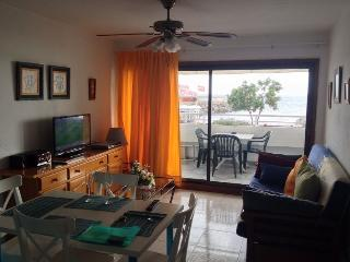 Apartment in Puerto Rico, Mogan 102468 - Uga vacation rentals