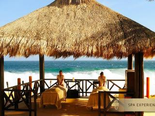 Ocean Front Luxury Resort - Cabo San Lucas vacation rentals