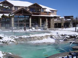 Spring Break 3/19-26, Grand Timber Ski in/Ski out - Breckenridge vacation rentals