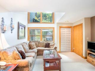 Cimarron Lodge #14 - Telluride vacation rentals