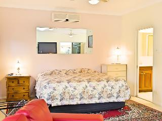 Bridge Cottage - Bonville Lodge Pet Friendly B&B - - Bonville vacation rentals