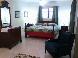 Gilly's Dream - Nassau vacation rentals