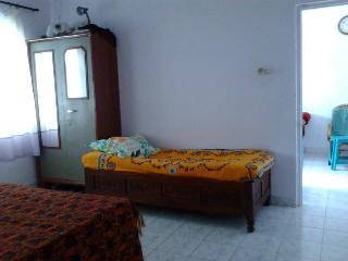 1 bhk villa in gated complex in Anjuna on rent - Anjuna vacation rentals