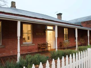 Rothery House - Myrtleford vacation rentals