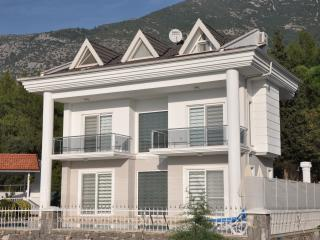 Angel View A2 4 bedroom - Oludeniz vacation rentals