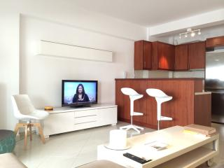 City Break , Vouliagmenis - Athens vacation rentals