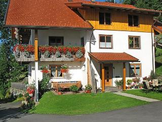 Lerchster - Greifenburg vacation rentals
