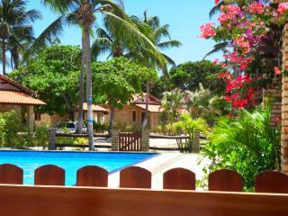 holidaysflat House 3 Paracuru City - Paracuru vacation rentals