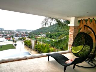 Two bedroom apartment for rent in Kata Hill - Kata vacation rentals