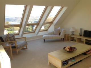 Nice 4 bedroom Cottage in Tighnabruaich - Tighnabruaich vacation rentals