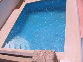 Merill Apartment (B), 2 Bedroom, Balcony, Shared Pool, Unobstructed Views, WiFi - Mellieha vacation rentals