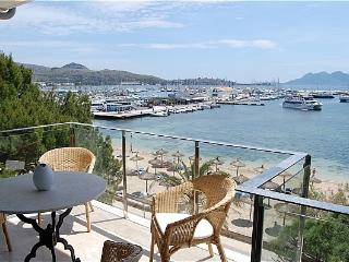 VELL MARÍ - Port de Pollenca vacation rentals