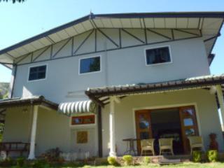 Mystique Inn - Kandy vacation rentals
