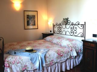 SERRA - Siena vacation rentals