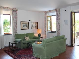 OLIVETA - Siena vacation rentals