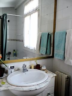 Cozy loft, three bedrooms in the centre of the cit - Bilbao vacation rentals