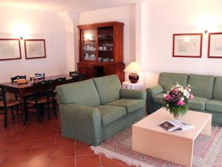 TINAIA - Siena vacation rentals