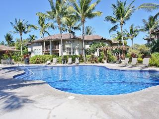 Waikoloa Colony Villas 2701-WCV 2701 - Waikoloa vacation rentals