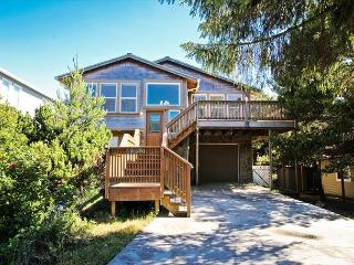 SPYGLASS INN~MCA#629~You will fall in love with this beautiful home. - Manzanita vacation rentals