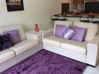 Cosy 2 bedroom Holiday Home - Olhos de Agua vacation rentals