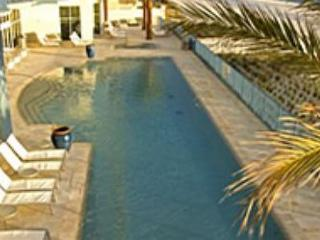 6TH FLOOR WITH GREAT VIEWS!  SLEEPS 6! 10% OFF MARCH STAYS! CALL NOW! - Panama City Beach vacation rentals
