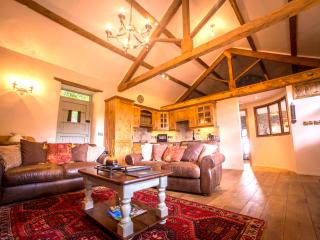 Dolydd Cottage - Heart of Snowdonia - Maentwrog vacation rentals